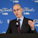 Sources: NBA, players association close to new CBA