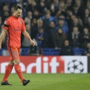 French league to discuss Ibrahimovic's latest outburst