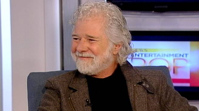 Rock Legend Chuck Leavell Turns Humanitarian