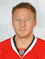 Marian Hossa - Chicago Blackhawks