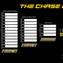 Perfect Chase Grid Challenge offers fans chance to predict winners