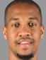 Eric Maynor - Portland Trail Blazers