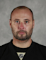 Tomas Vokoun - Pittsburgh Penguins