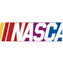 NASCAR to unveil historic national series partnership