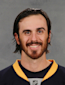 Ryan Miller - Buffalo Sabres