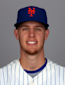 Zack Wheeler - New York Mets