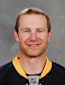 Jordan Leopold - St. Louis Blues