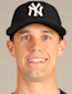 Cody Eppley - New York Yankees