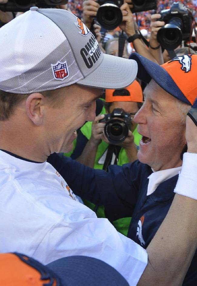 Manning's comeback heads to NYC after win over NE