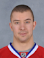 Josh Gorges - Montreal Canadiens