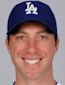 Chris Capuano - Los Angeles Dodgers