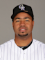 Wilin Rosario - Colorado Rockies
