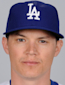 Justin Sellers - Los Angeles Dodgers