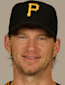 A.J. Burnett - Pittsburgh Pirates