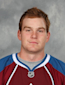Brad Malone - Colorado Avalanche