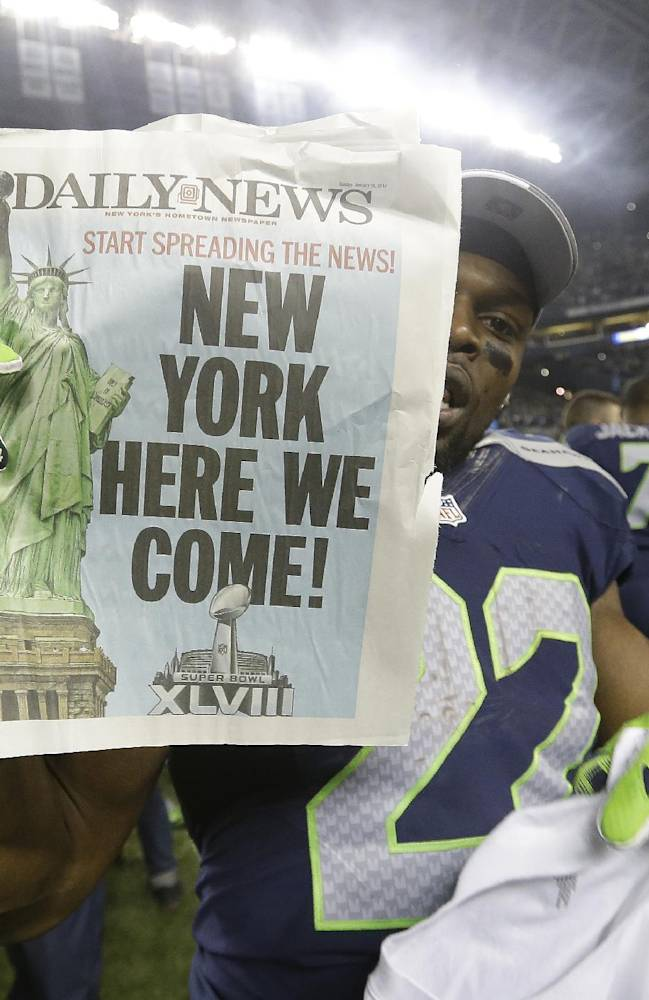 NFL conference title games' TV viewership up big