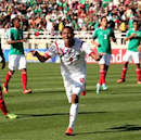 Gold Cup Preview: Panama - Mexico