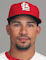 R. Furcal