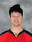 Colby Robak - Florida Panthers