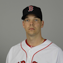 Hill arrives at Red Sox camp following son's death The Associated Press