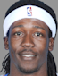 Courtney Fortson - Los Angeles Clippers
