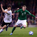World Cup Qualifying Preview: Austria - Republic of Ireland