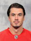 Jonathan Ericsson - Detroit Red Wings
