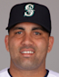 Kendrys Morales - Seattle Mariners