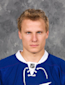 Richard Panik - Tampa Bay Lightning