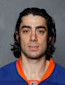 Matt Moulson - New York Islanders