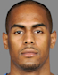 Arron Afflalo - Orlando Magic