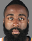 James Harden