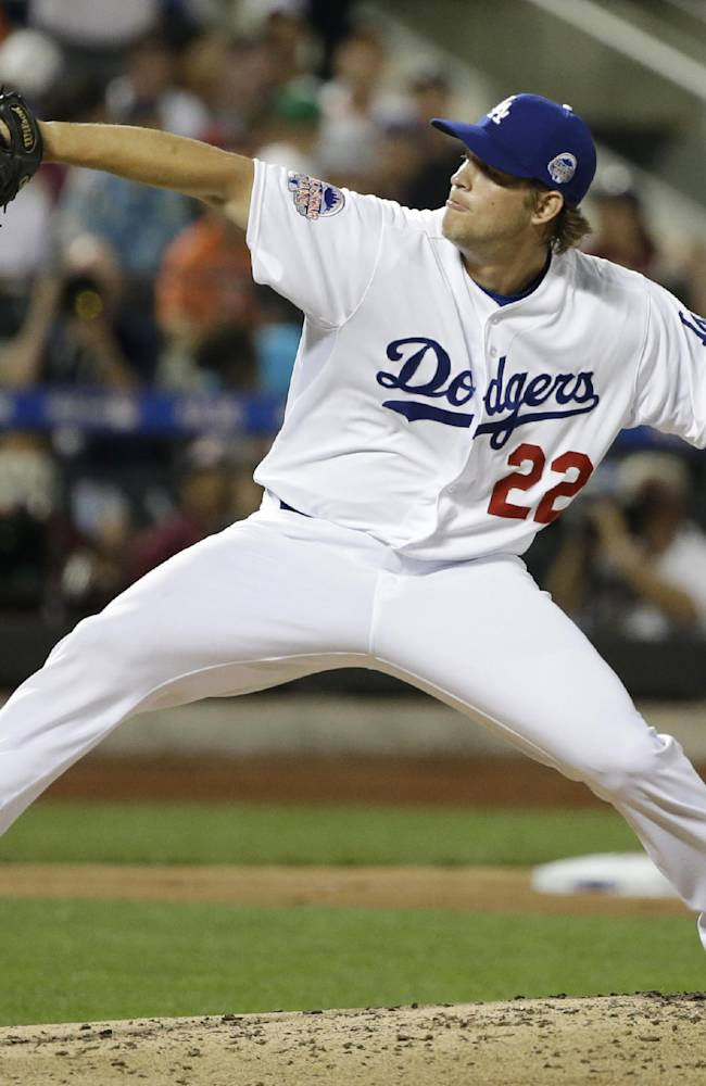 With hitting down, should MLB lower the mound?