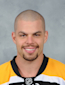 Nathan Horton - Boston Bruins