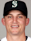 K. Seager