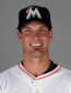 Nick Green - Miami Marlins