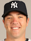 Austin Romine - New York Yankees