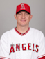 Jason Isringhausen - Los Angeles Angels