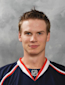 Nick Holden - Columbus Blue Jackets