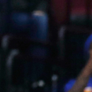 Knicks' Anthony sits in Dallas with back spasms The Associated Press