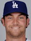Chris Withrow - Los Angeles Dodgers