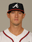 Jordan Schafer - Atlanta Braves