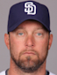 Mark Kotsay - San Diego Padres