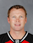 Martin Brodeur - New Jersey Devils