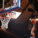 Jordan goes 7 for 7, Clippers pound Knicks 111-80 The Associated Press