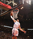Clippers star Griffin out indefinitely with staph infection The Associated Press