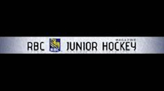 RBC Junior Hockey Radio: March 18, 2011