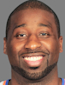 Raymond Felton