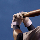 Detroit Tigers v Pittsburgh Pirates Getty Images
