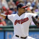 Carlos Carrasco, Indians finally top Tigers 8-2 The Associated Press